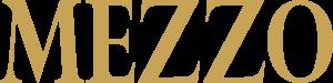 MEZZO TOKYO